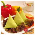 chamuca-legumes