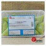 chamuca-legumes-embalagem