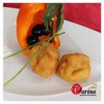 coxinha-frango