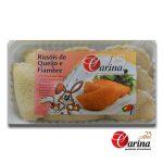 rissol-queijo-fiambre-embalagem
